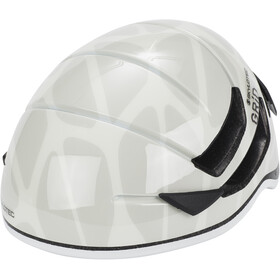 Skylotec Grid Vent 55 Casque, white